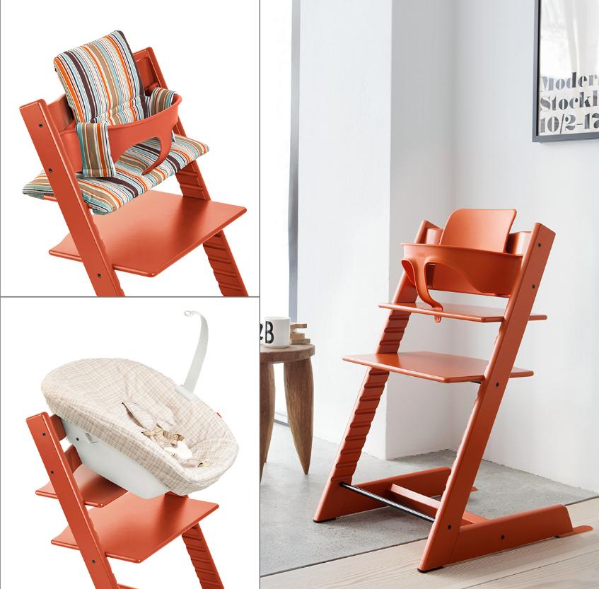 jakie wybra odpowiednie krzese ko do karmienia dziecka warsaw downtown mom. Black Bedroom Furniture Sets. Home Design Ideas