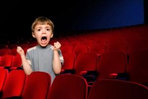 child-in-movie-theatre-550x368