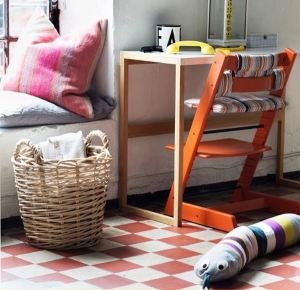 new-stokke-tripp-trapp-in-lava-orange