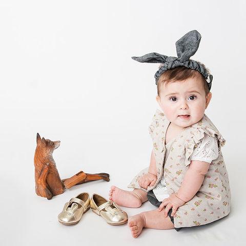 Baby_fashion_dress_bloomers_greenberry_kids_1_0000_GreenberryKids_6103_large