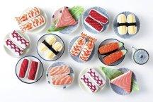 sushi-socks-1